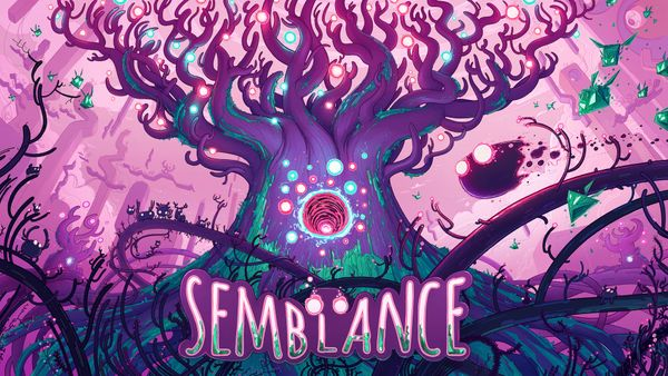 Nyamakop's Semblance launch date announced