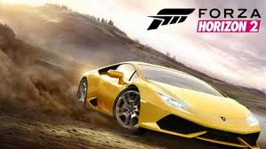 Forza 2 Horizon will be removed from the Xbox Marketplace by 30 September 2018