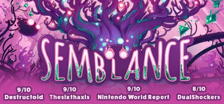 A short review of Semblance