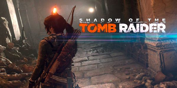 Shadow of the Tomb Raider – is it any good?