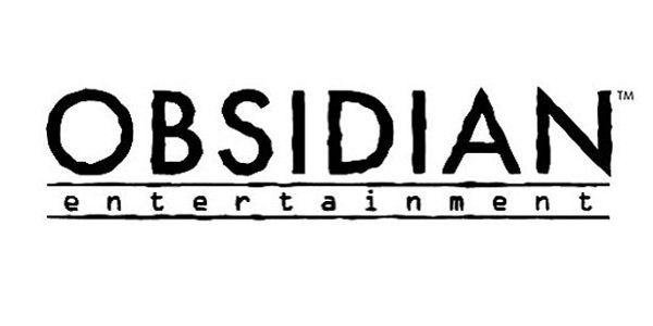 Microsoft might be buying Obsidian entertainment