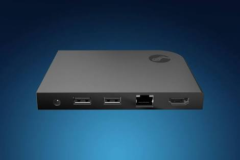 Valve discontinues Steam Link