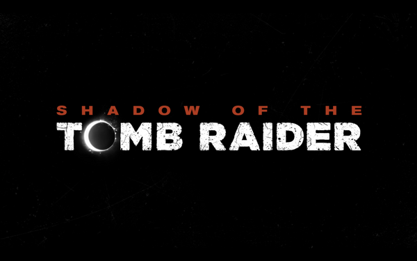 Shadow of the Tomb Raider, The Pillar DLC released