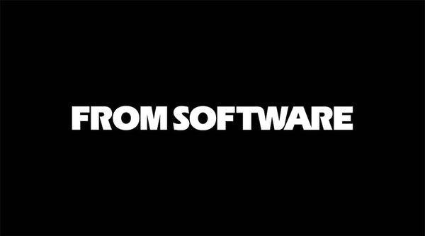 From Software currently working on 2 unannounced titles