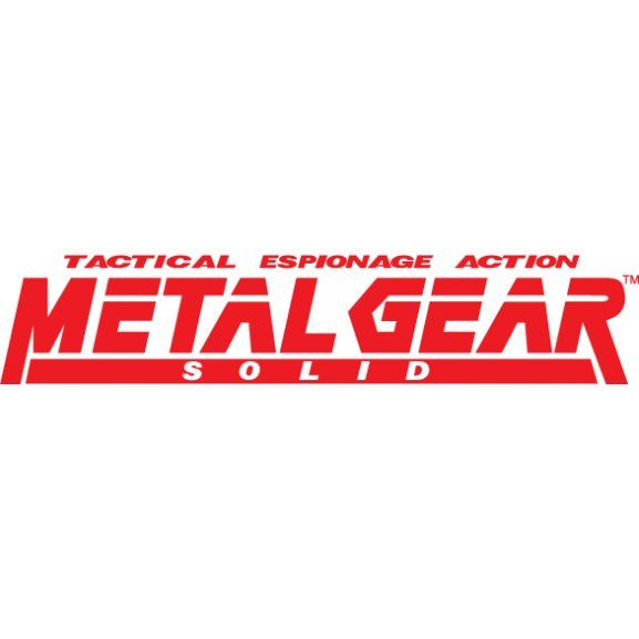Metal Gear Solid coming to Tabletop in 2019