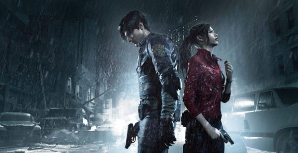 Resident Evil 2 - is it any good?