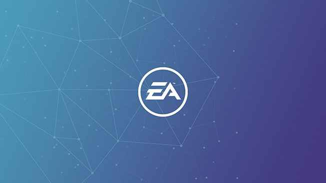 EA will not attend E3 2019