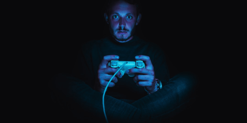 Gaming in the dark: A Gamer's guide to Load Shedding