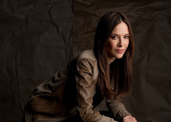 Jade Raymond joins Google