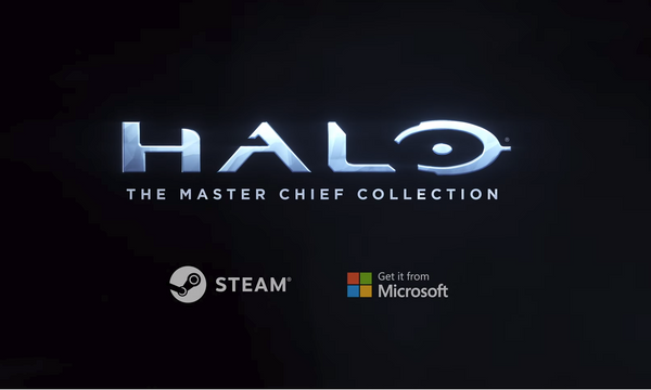 Halo: The Master Chief Collection on PC and Steam