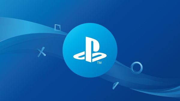 Mark Cerny Reveals the PS5 specs to Wired Magazine