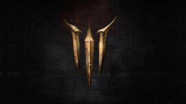 Baldur's Gate 3 teased by Divinity: Original Sin developer