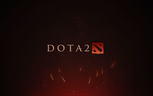 Want to avoid toxic players in Dota 2?  You'll have to pay for that