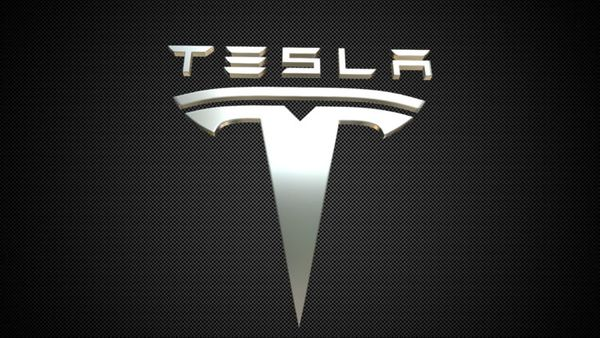 9 games you can play in a Tesla