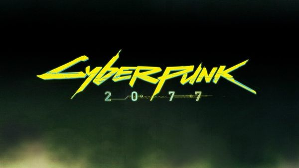 Cyberpunk 2077 tabletop RPG prequel out in August