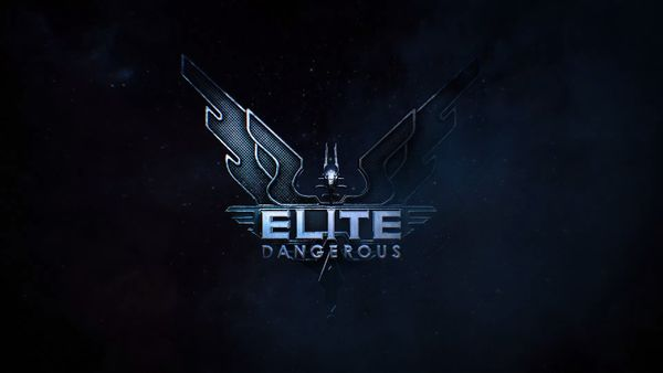 Elite Dangerous reveals September update details and Fleet Carrier teaser trailer