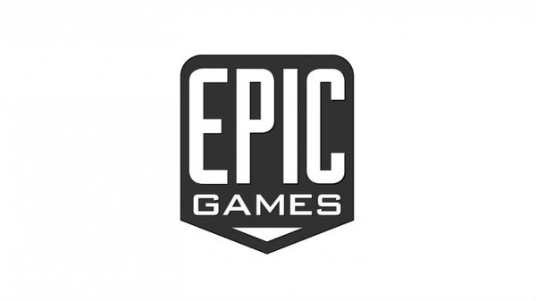 Two free games on Epic Store next week