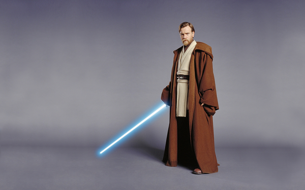 Ewan McGregor in talks to return as Obi-Wan Kenobi in Disney Plus Star Wars series