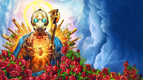 Borderlands 3: The Review