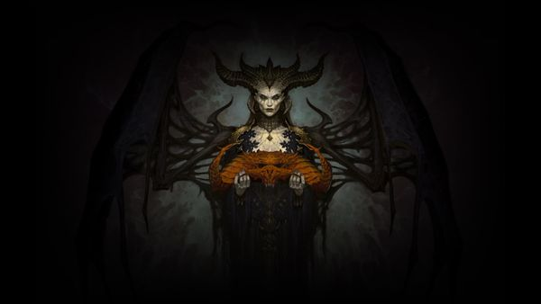 Diablo 4 will have microtransactions for cosmetics