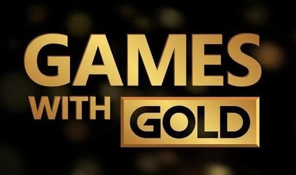 Xbox Games with Gold for March 2020