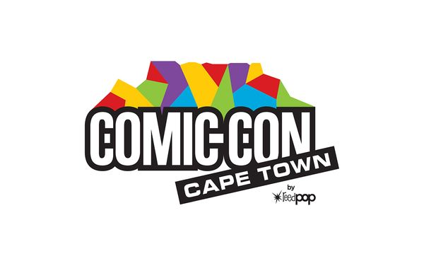 Comic Con Cape Town 2020 cancelled due to COVID-19 lockdown