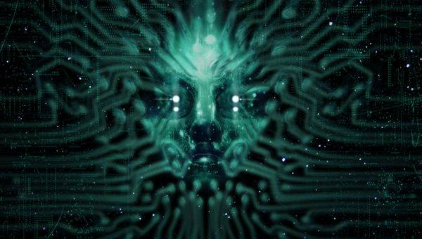 System Shock remake demo launched