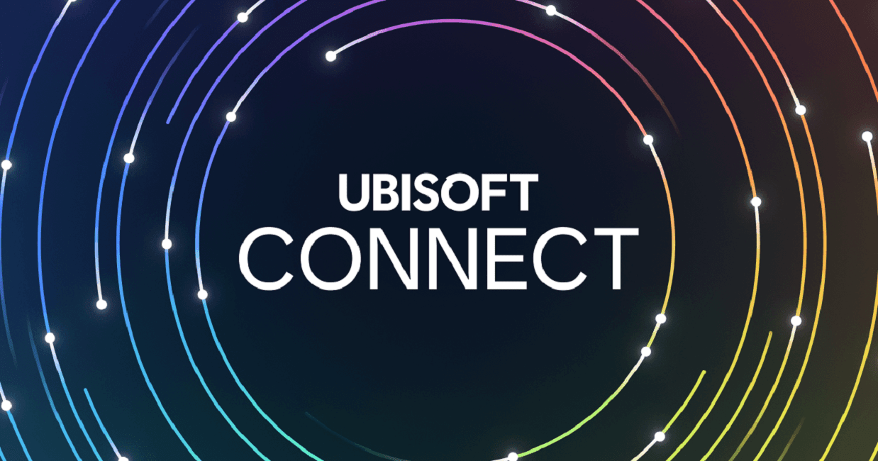 Ubisoft Connect launch date announced