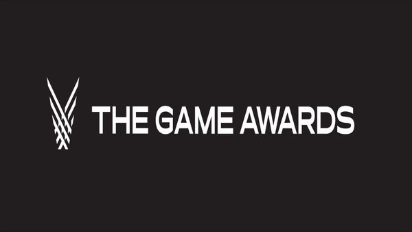 The Game Awards 2020 Nominations and Winners
